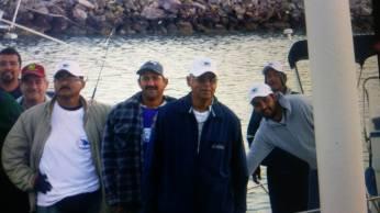 naufragos-rescatados-lapaz