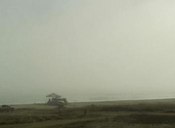 niebla-sanpedrito-bcs-003