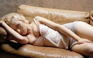 Scarlett_Johansson_08-580x362