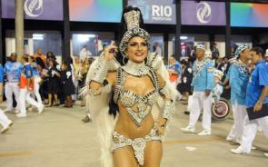1202CARNAVAL_RIO45