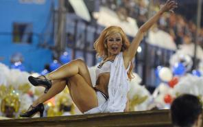 carnaval_brasil11