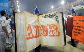 carnaval_brasil12
