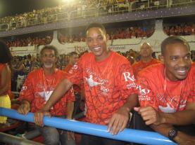carnaval_brasil14