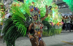 carnaval_brasil17