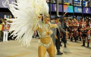 carnaval_brasil23