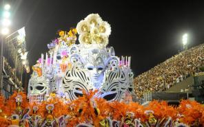 carnaval_brasil25