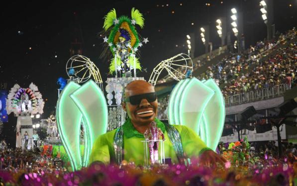 carnaval_brasil30