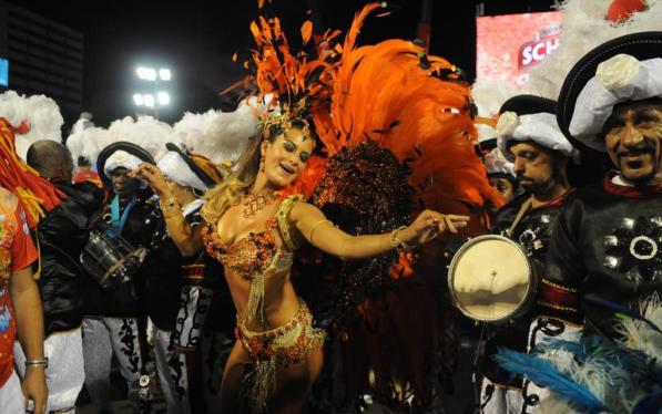 carnaval_brasil6