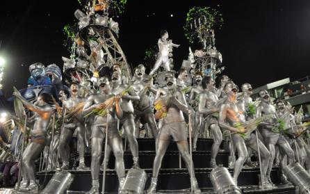 carnaval_brasil7