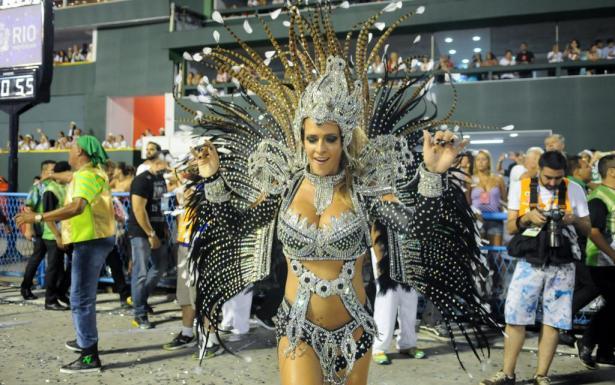 carnaval_brasil9