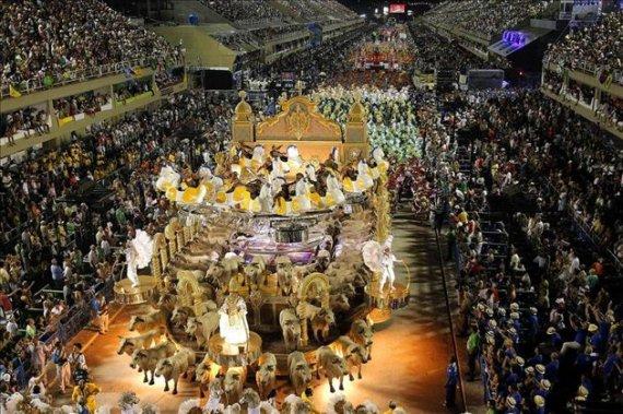 Carnaval+Brasil+2012+12