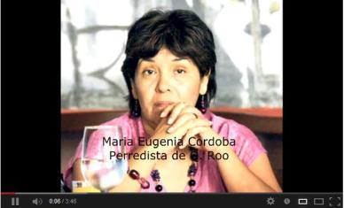 2706audio_maria_eugenia