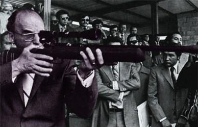 Luis-echeverria-armado