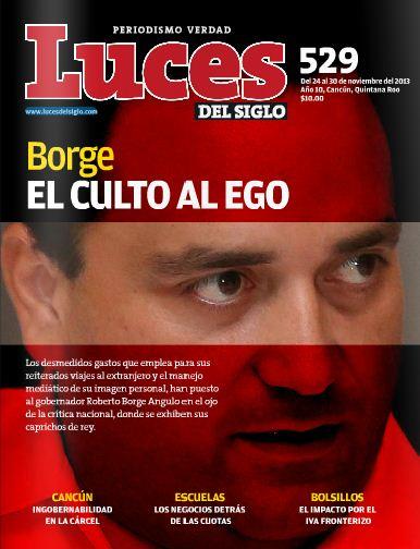 borge_luces