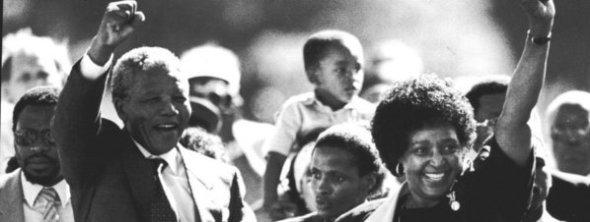 Mandela-y-Winnie-su-segunda-es_54366411418_51351706917_600_226