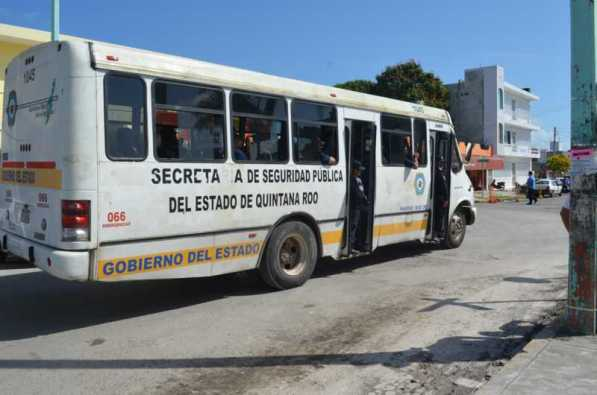 taxistasDSC_0572