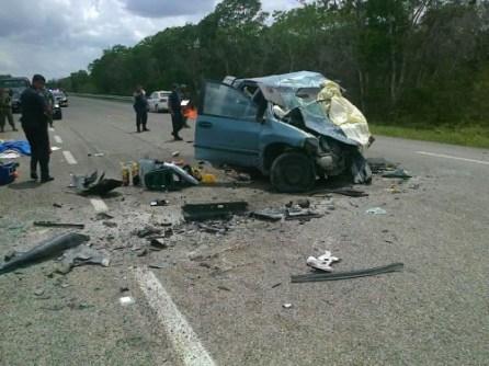 Accidente-fallecidos6-500x375