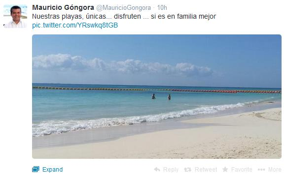 playas_maruicio