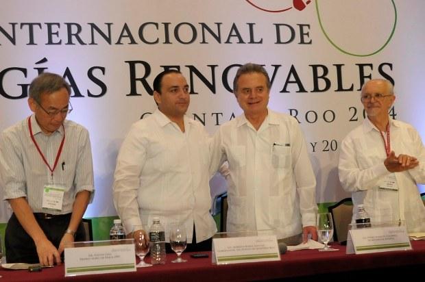 RBA_Foro_Energias_01