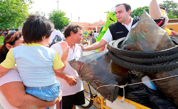 nerio_reciclando