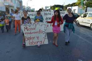 07marcha_horarioDSC_0817