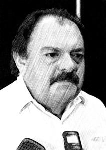 Eduardo Espinosa Abuxapqui.