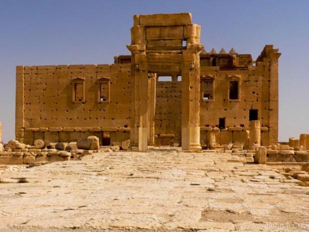 templo-de-baal-de-palmira-siria_P1030445_1200px