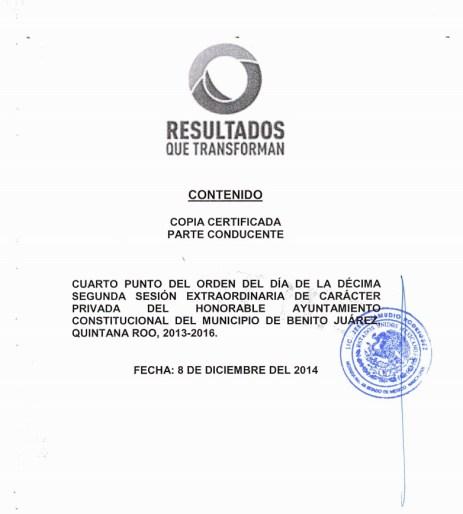 cancun_sesion1