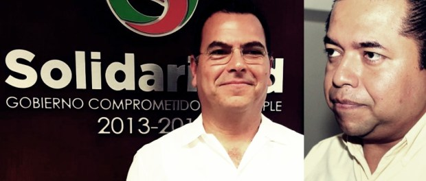 prd_deuda_solidaridad_rafael