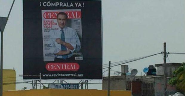 Rafael-Moreno-Valle-Espectacular-revista-central-690x360