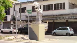 Estatuas6