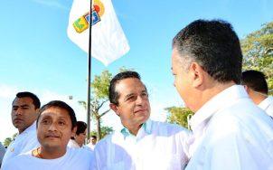Carlos-Joaquín-aniversario-de-la-constitución-política-de-Quintana-Roo-11-1080x675
