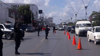 SSP-Quintana-Roo-en-actividades-normales-02