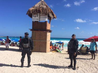SSP-Quintana-Roo-en-actividades-normales-07