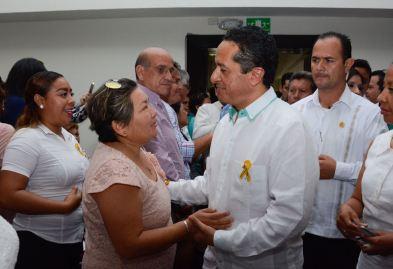 Carlos-Joaquín-gobierno-diferente-cercano-a-la-gente-08 (1)