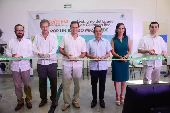 Carlos-joaquin-planta-de-calentadores-solares-06