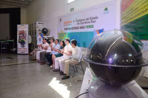 Carlos-joaquin-planta-de-calentadores-solares-09