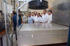 Carlos-joaquin-planta-de-calentadores-solares-10