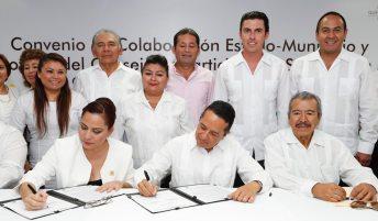 Carlos-Joaquin-convenio-educacion6