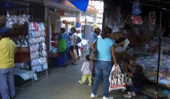 Mercado 23 (2)
