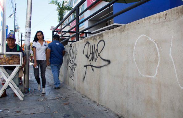 grafitis (7)