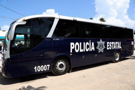 Carlos-Joaquin-Policias5
