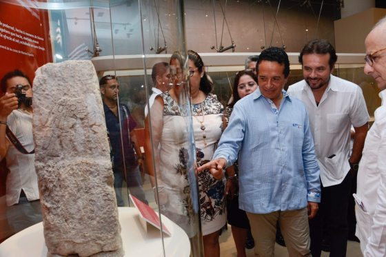 Carlos-Joaquin-espacios-culturales-4