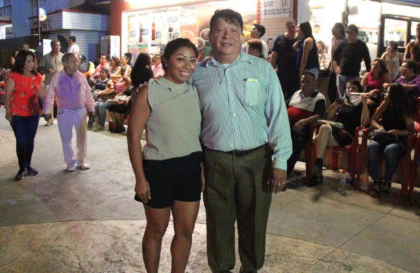 Sonidero Cancún (3)