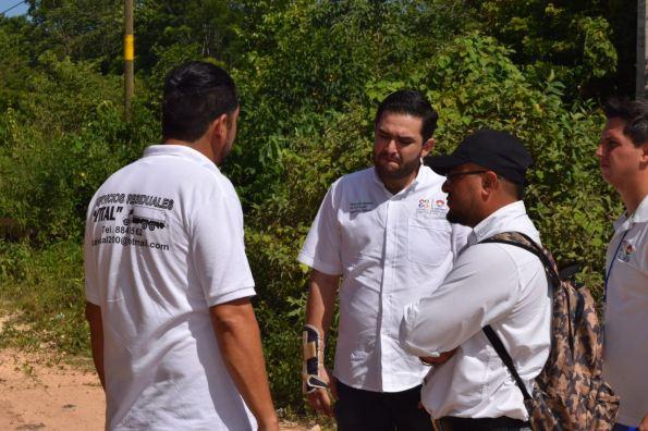 supervisión patrullas verdes (3)
