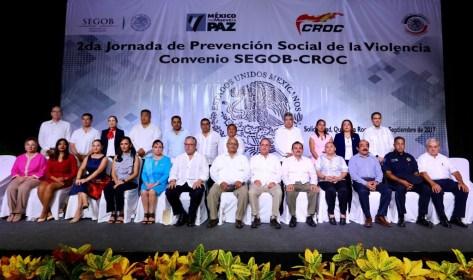 04 CROC JORNADA DE PREVENCIÓN SOCIAL (10)