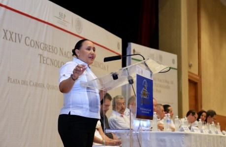 01 FOTO PRINCIPAL CONGRESO NACIONAL CETMAR (5)