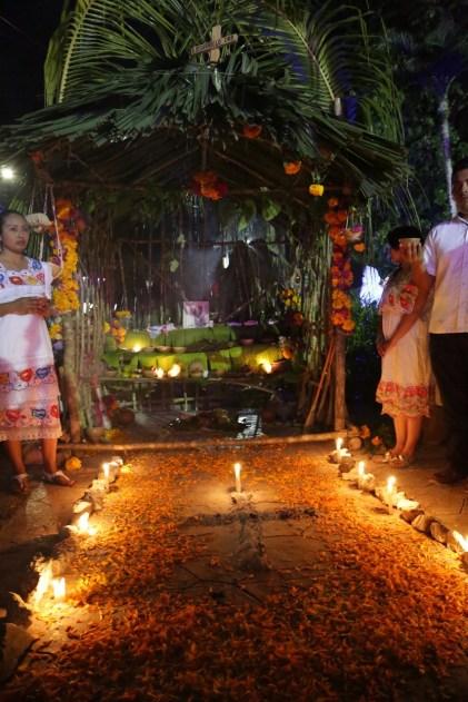 c altares 3