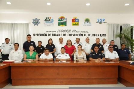 prevencion delito5