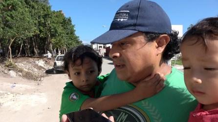 2 Carlos Hernández